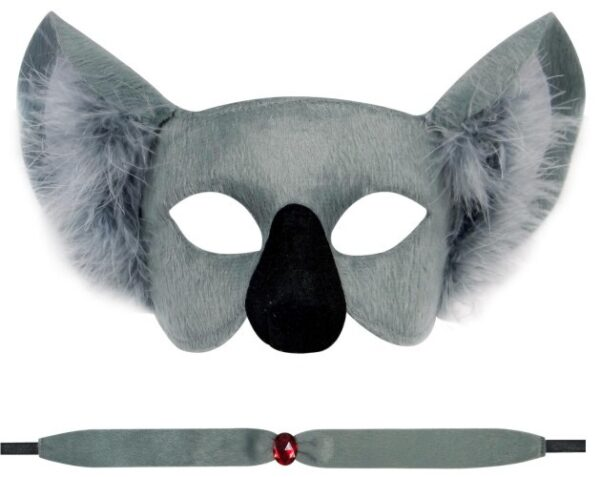 koala animal costume set sunbury costumes
