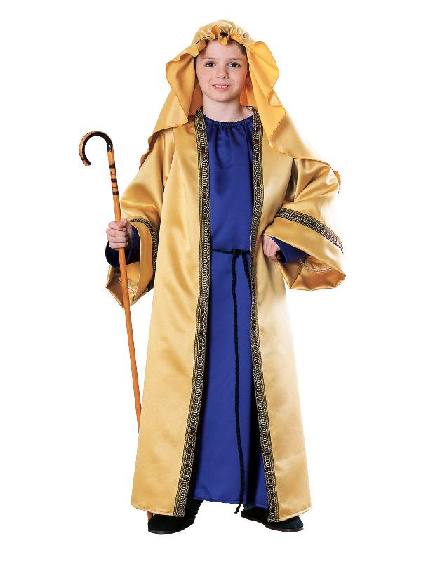 joseph christmas child costume sunbury costumes