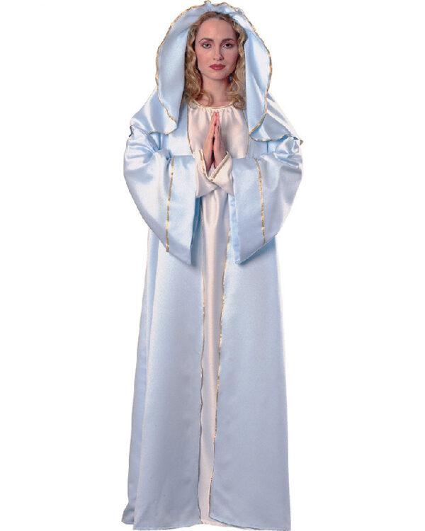 mary bethlehem christmas adult costume sunbury costumes