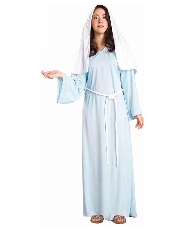 mary bethlehem christmas ladies costume sunbury costumes