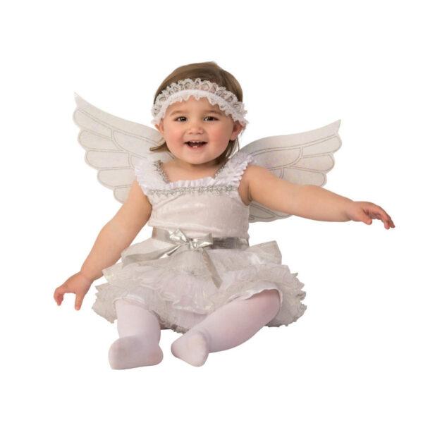 angel toddler christmas costume sunbury costumes
