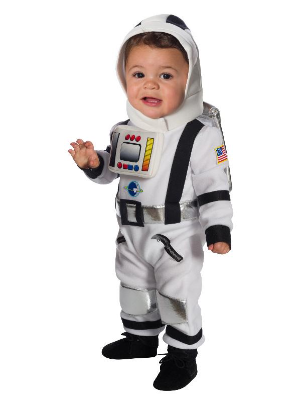 astronaut child toddler costume sunbury costumes