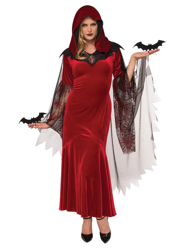 bat mistress ladies halloween costume sunbury costumes